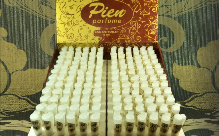 Kalem Parfüm Toptan 1