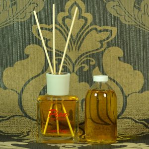 Pien Reed Diffuser