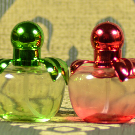 Girl ve Boy Parfume 3