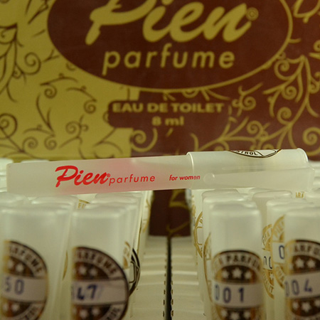 Pen Parfume 3