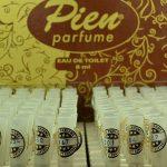 Pen Parfume 4