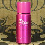 Pien Deodorant Toptan 2