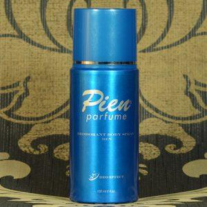 Pien Deodorant