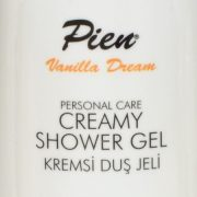 Pien Creamy Shower Gel 3