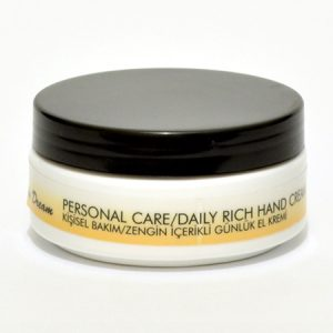 Pien Daily Rich Hand Cream