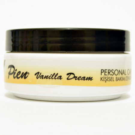 Pien Daily Rich Hand Cream 2