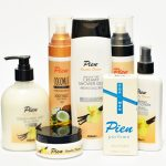 Pien Daily Rich Hand Cream 3