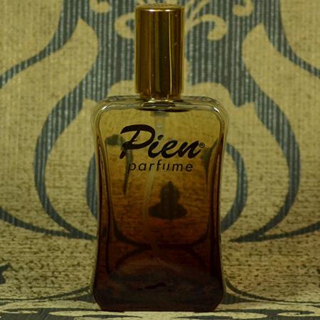Pien Parfume