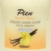 Pien Liquid Hand Soap 2