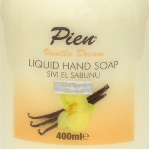 Pien Liquid Hand Soap