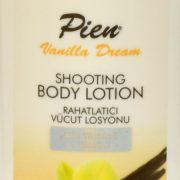 Pien Shooting Body Lotion 2