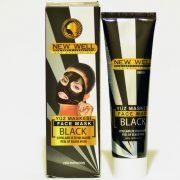 Pien-Parfume-Siyah-Yuz-Maskesi-001