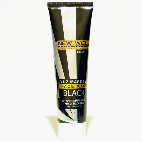 Pien-Parfume-Siyah-Yuz-Maskesi-003