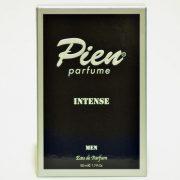Pien-Parfume-intense-003