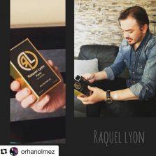 Raquel-Lyon-Parfum-04