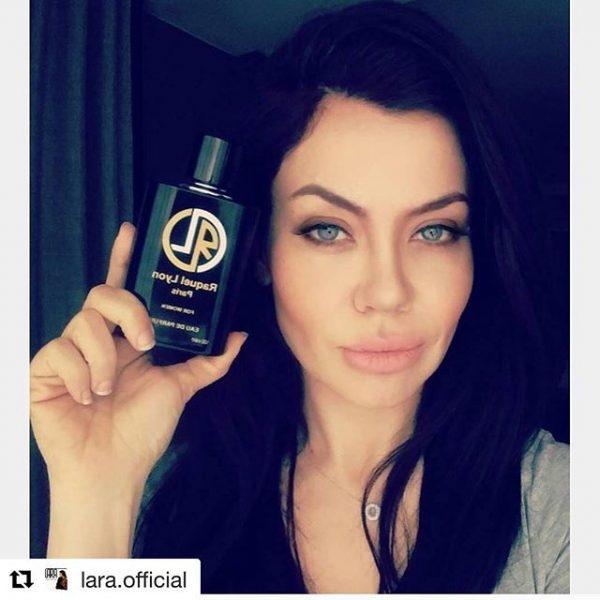 Raquel-Lyon-Parfum-06