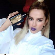 Raquel-Lyon-Parfum-07