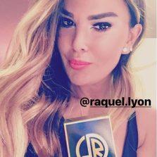 Raquel-Lyon-Parfum-08