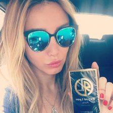Raquel-Lyon-Parfum-10