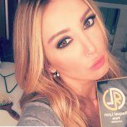 Raquel-Lyon-Parfum-11