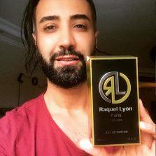 Raquel-Lyon-Parfum-20