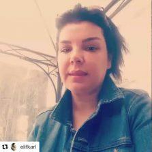 Raquel-Lyon-Parfum-24